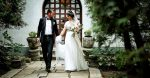 Cum să-ți organizezi nunta? Sfaturi de la cuplurile căsătorite