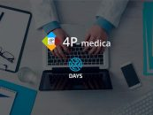 WHAT 4P MEDICINE IS AND HOW IT CAN ADD YEARS TO OUR LIFE? DAYS CAPITAL AG AND THE ANGEL INVESTOR ION VINAGA PROMOTE A NEW AND UNIQUE CONCEPT IN MEDICINE