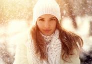Sfaturi pentru ingrijirea  parului de care sa tii cont in sezonul rece