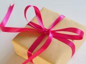 Nu stii ce sa oferi persoanelor dragi? Alege un card cadou multibrand!