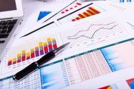 Importanta unei cercetari de piata in dezvoltarea unui business