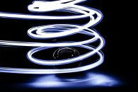 Avantajele tuburilor cu LED
