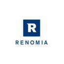 RENOMIA SRBA INSURANCE BROKER, 20 de ani de consultanta si intermediere