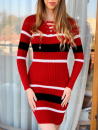 Tot ce trebuie sa stii atunci cand alegi sa porti rochii ieftine, la preturi uimitoare