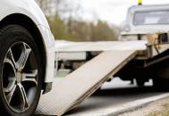 Cum sa alegi firma de tractari auto? Aspecte importante de avut in vedere cand ai nevoie de asistenta auto