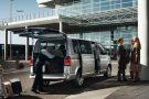 Transfer aeroport – excelenta in servicii