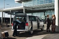 Transfer aeroport – excelenta in servicii