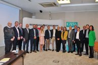 BHETA Do It Yourself Industry - Trade Mission to Romania