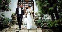 Prețul corect în fotografia de nuntă