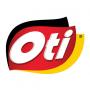 Oti Green – Produse biodegradabile și compostabile create de Oti Group