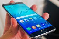 Ce trebuie să știm despre Samsung Galaxy S7