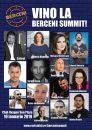 Profesioniștii vin din toate colțurile lumii la Berceni Summit