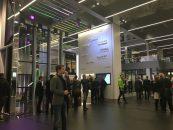 Alukönigstahl își extinde portofoliul, cu inovațiile partenerilor săi - Schüco, Jansen și Warema – prezentate la BAU 2019