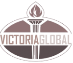 Instalatii gaze Bucuresti- un grad inalt de profesionalism