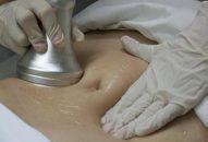 Recomandari si contraindicatii in tratamentul pentru cavitatie