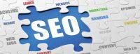 Servicii SEO – Optimizare site şi promovare