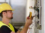 Electrician Bucuresti-realizeaza lucrari cu un inalt simt de raspundere