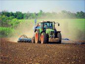 Bento Grânar aplicația software ideală pentru succesul campaniei agricole de primăvară!