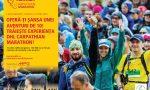 DHL Carpathian Marathon 2019