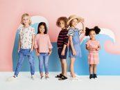 Hainutele pentru copii – Aspecte la care  sa fii atent atunci cand le cumperi