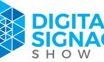 Digital Signage Show