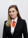 Victoria Rece, Specialist Marketing LAPP Romania: Digitalizare si proximitate sunt cuvintele de ordine in strategia companiei noastre pentru 2019