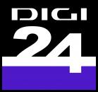 Noua grilă Digi24 aduce, din aprilie, mai multe știri, mai mult dinamism, mai multe dezbateri