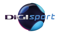 Duelul Begu - Andreescu, în exclusivitate la Digi Sport 2