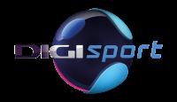 Digi Sport 1 este de 4 săptămâni consecutive în topul televiziunilor preferate de publicul comercial