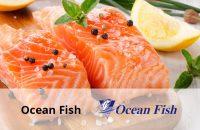 Ocean Fish proceseaza 12 tone pe zi cu solutia WMS de la Senior Software