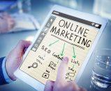 Marketing-ul online – cheia succesului pentru orice afacere