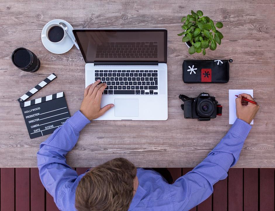 Atelier de Scenaristică – Cum se scrie un film?