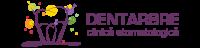 Igiena dentară corectă – cum să păstrăm dinții sănătoși