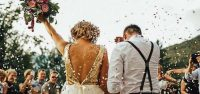 Urari de nunta care merg la fix!