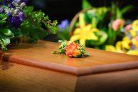 Servicii funerare sector 4-protocol funerar exceptional