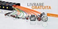 Comanda de cabluri si accesorii si primesti livrare gratuita