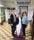 MediHelp Internațional se implică în promovarea educației în rândul elevilor