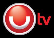 UTV își face buletin! De 14 ani, all about U!