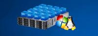 Avantajele unui server virtual privat (VPS) pentru afacerea ta