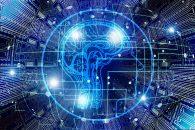 4 avantaje ale externalizarii serviciilor de administrare servere