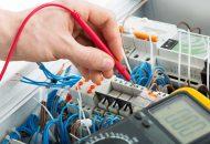 Electrician autorizat- partenerul ideal ce remediaza orice problema electrica
