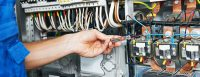 Electrician sector 1-servicii complete in domeniul instalatiilor electrice