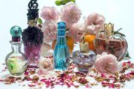 Gasiti parfumul perfect in functie de zodie - Un miros scris in stele