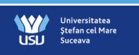 Programul de mobilitate academică interuniversitară a studenţilor din domeniul Administrarea Afacerilor