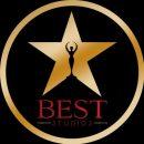 Modelele Best Studios sunt nominalizate pe banda rulanta la AWSummit Awards 2019