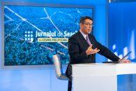 Digi24 și digi24.ro, audiențe și trafic record în ziua alegerilor