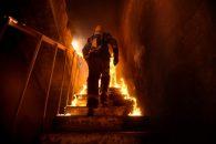 Protecția împotriva incendiilor prin sisteme inteligente GEZE