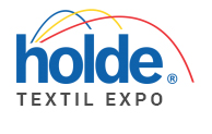 Holde Textil Expo