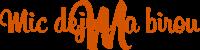 Micdejunlabirou.ro, o inițiativă benefică pentru bucureștenii moderni
