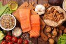 Parmafood a redus cu 50% timpul de planificare bugetara, folosind sistemul SeniorCPM